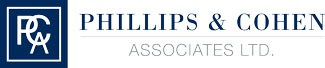 Phillips & Cohen Associates – Portugal Logo